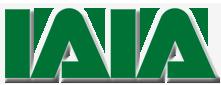 logo for International Association for Impact Assessment