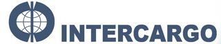 logo for International Association of Dry Cargo Shipowners