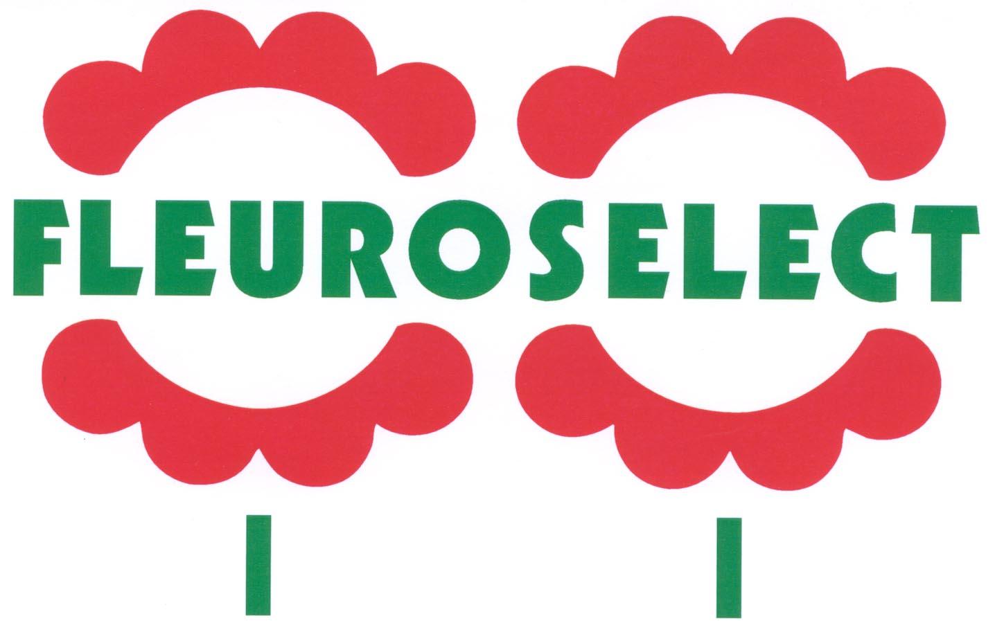 logo for International Association of Breeders and Distributors of Ornamental Plant Varieties