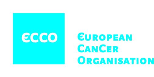 logo for European CanCer Organisation