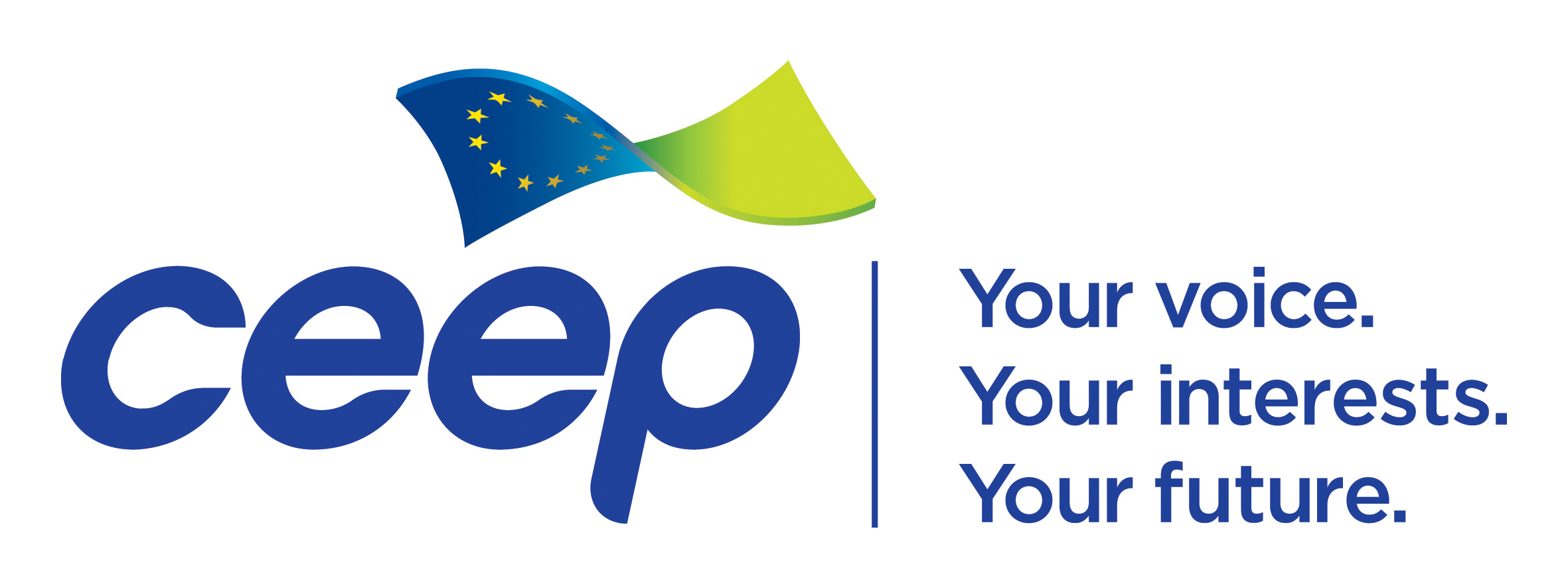 logo for European Centre of Employers and Enterprises Providing Public Services
