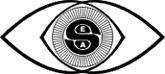 logo for European Strabismological Association
