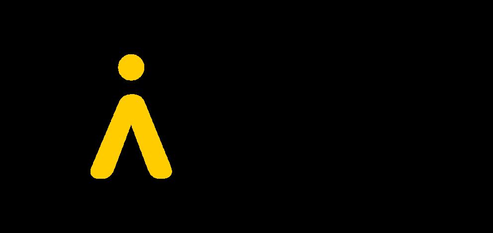 logo for Accountancy Europe
