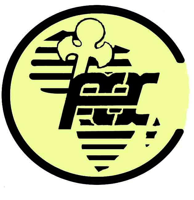logo for Association des conférences épiscopales de l'Afrique centrale