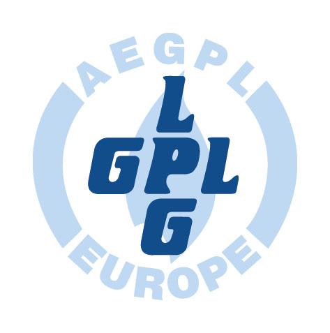 logo for Liquid Gas Europe
