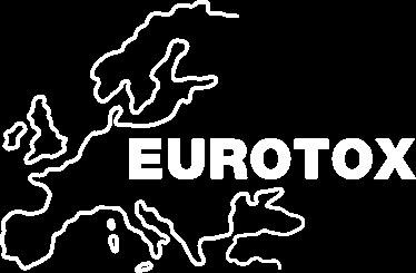 logo for EUROTOX