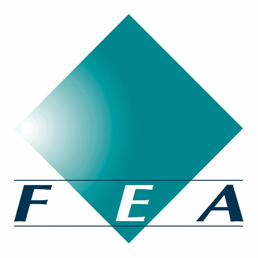 logo for Fédération européenne des aérosols