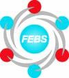 logo for Federation of European Biochemical Societies