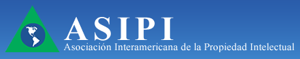logo for Asociación Interamericana de la Propiedad Intelectual