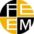 logo for Federation of European Explosives Manufacturers