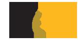 logo for Société internationale d'ethnologie et de folklore
