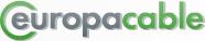 logo for Europacable