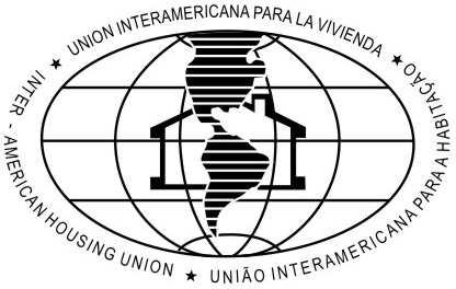 logo for Inter-American Housing Union