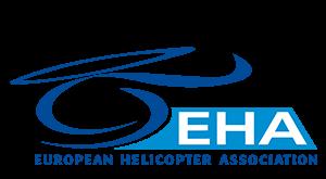 logo for European Helicopter Association