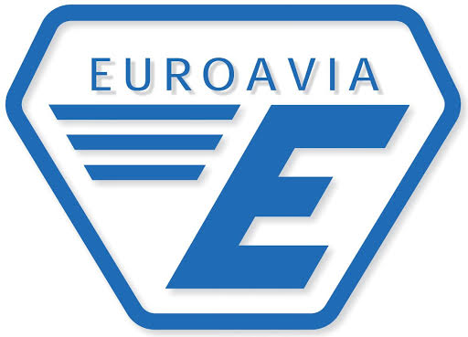 logo for European Association of Aerospace Students