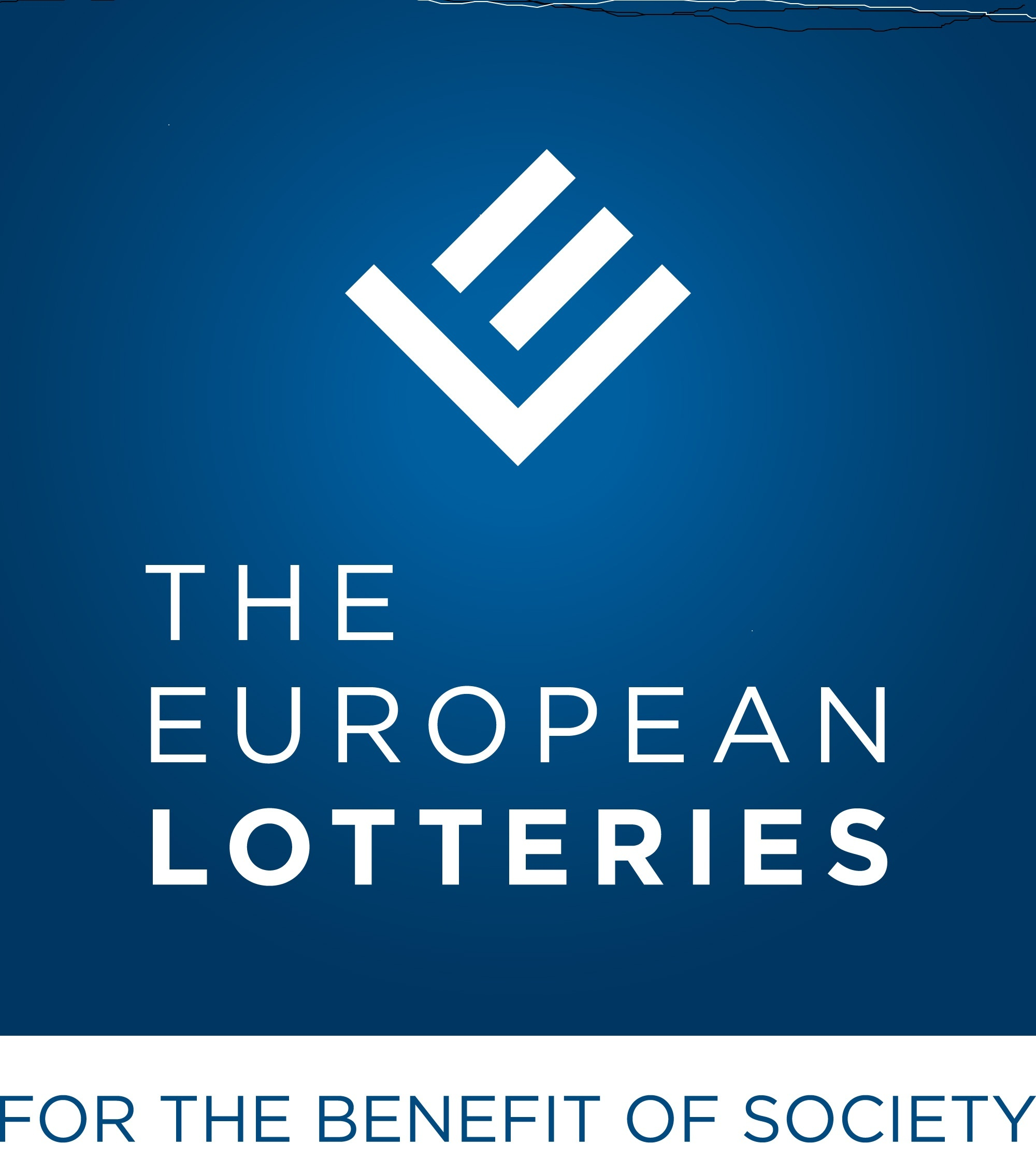 European State Lotteries and Toto Association | Yearbook Profile ...
