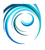 logo for European Association of Flexible Polyurethane Foam Blocks Manufacturers