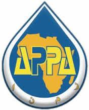 logo for African Petroleum Producers's Organization