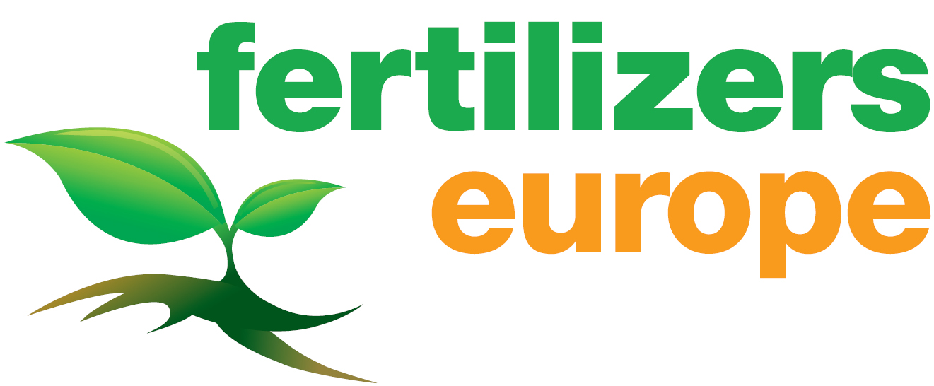 logo for Fertilizers Europe