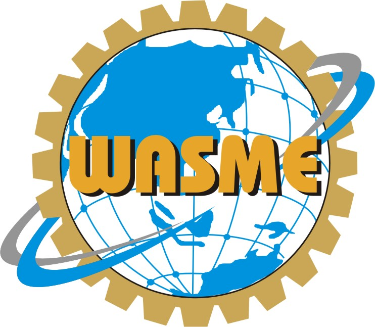 logo for World Association for Small and Medium Enterprises