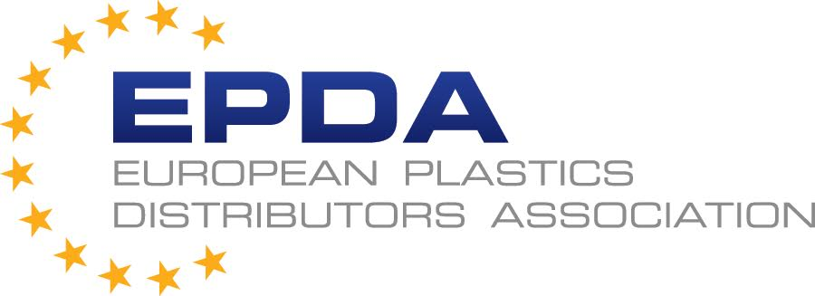 logo for European Plastics Distributors Association