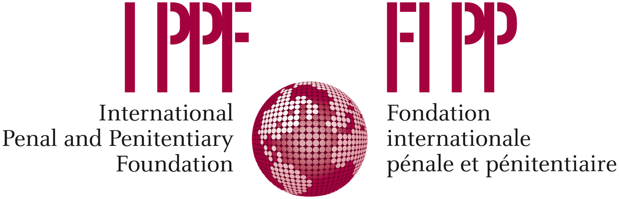 logo for International Penal and Penitentiary Foundation