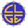 logo for Council of European Geodetic Surveyors