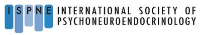 logo for International Society of Psychoneuroendocrinology