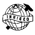 logo for International Commission on the History of Geological Sciences