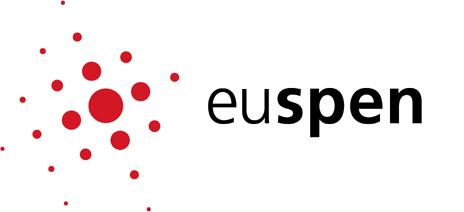 logo for European Society for Precision Engineering and Nanotechnology