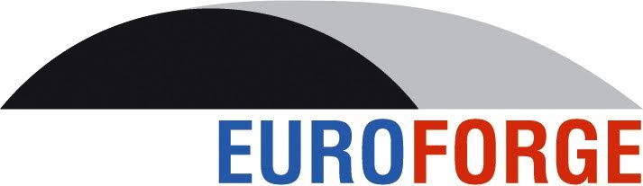 logo for European Committee of Forging and Stamping Industries