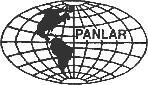 logo for Pan American League of Associations for Rheumatology