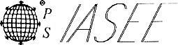 logo for International Association for Solar Energy Education