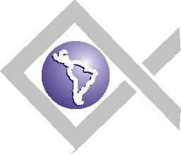 logo for Asociación Latinoamericana de Instituciones Financieras para el Desarrollo