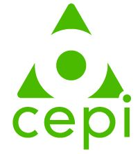 logo for Confederation of European Paper Industries