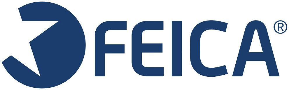 logo for Fédération européenne des industries de colles et adhésifs