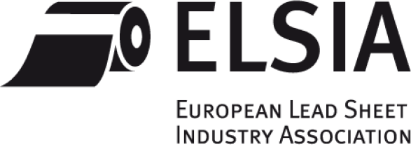 logo for European Lead Sheet Industry Association