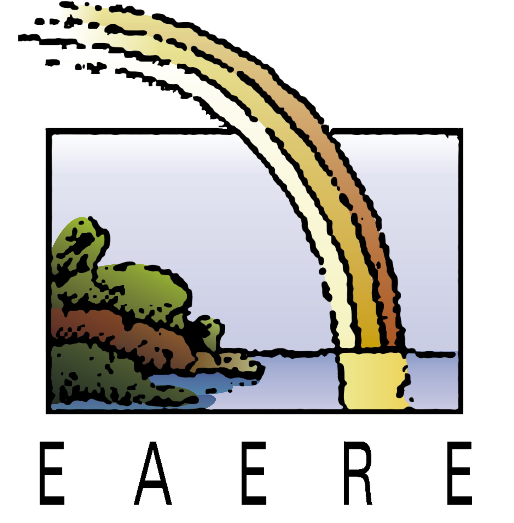 logo for European Association of Environmental and Resource Economists