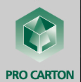 logo for Association of European Cartonboard and Carton Manufacturers