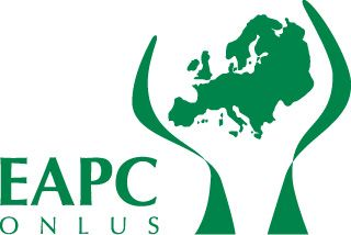 logo for European Association for Palliative Care