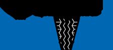 logo for BIPAVER - European Retread Manufacturers Association