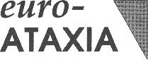 logo for European Federation of Hereditary Ataxias