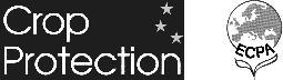 logo for European Crop Protection Association