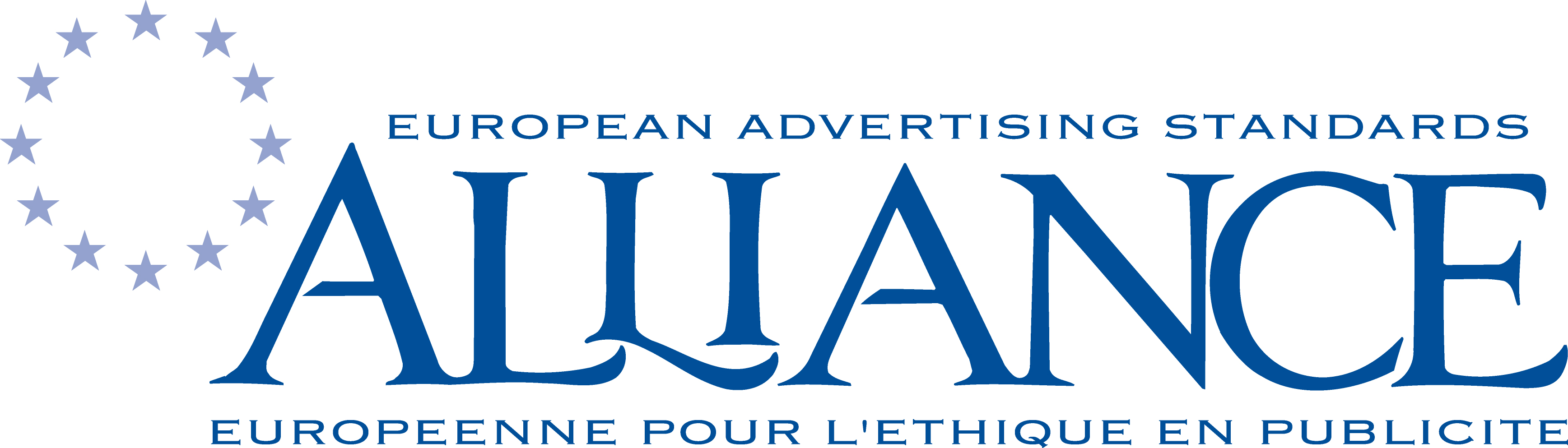 logo for European Advertising Standards Alliance