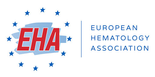 logo for European Hematology Association