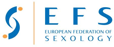 logo for European Federation of Sexology
