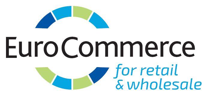 logo for EuroCommerce