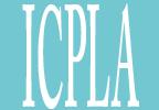 logo for International Clinical Phonetics and Linguistics Association