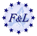 logo for European Freight and Logistics Leaders Forum