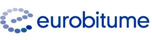 logo for European Bitumen Association
